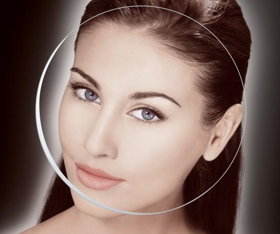 7 Продуктов для красивой кожи, которые можно применять внутрь и наружно
