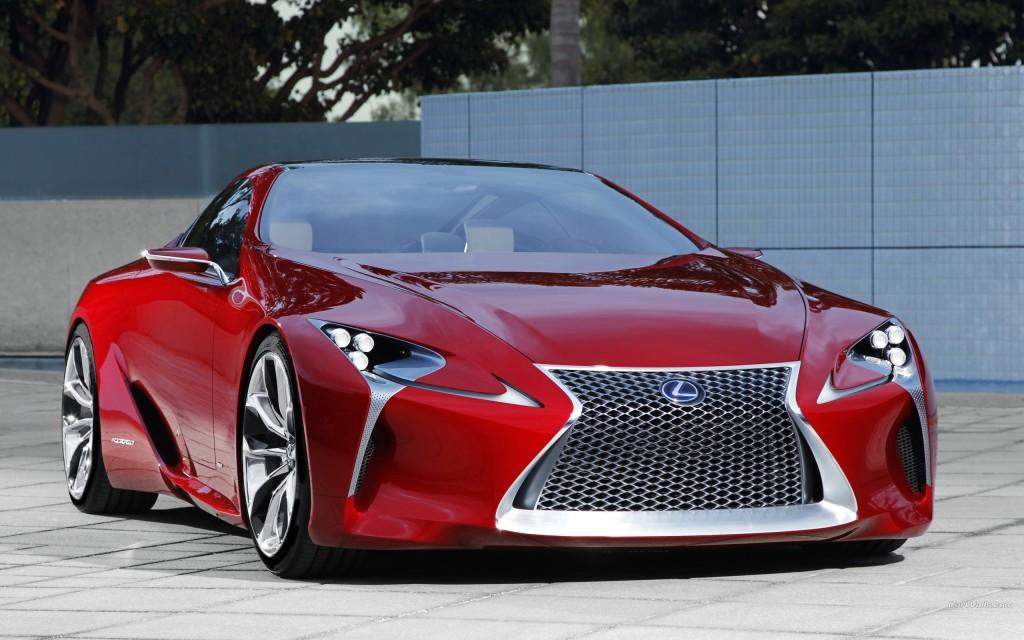 2560x1600_lexus-lf-lc-sport-coupe-concept