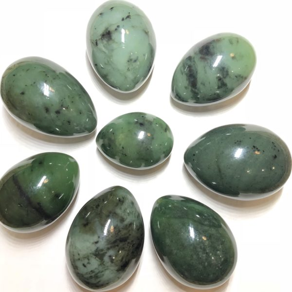 jade_egg_Optima
