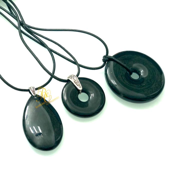 black_jade_discs