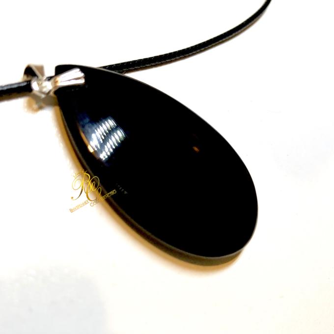 black_jade_pendant6