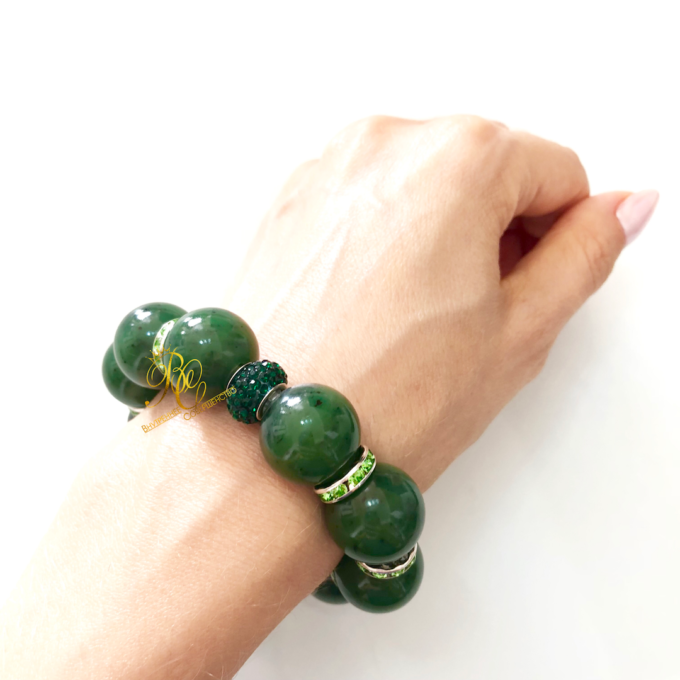 green_jade_bracelet10