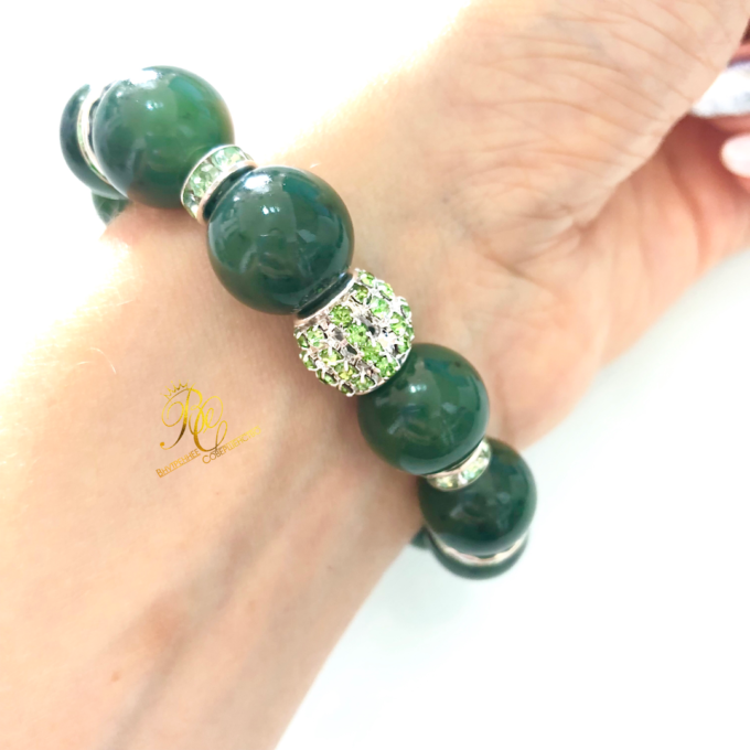 green_jade_bracelet3