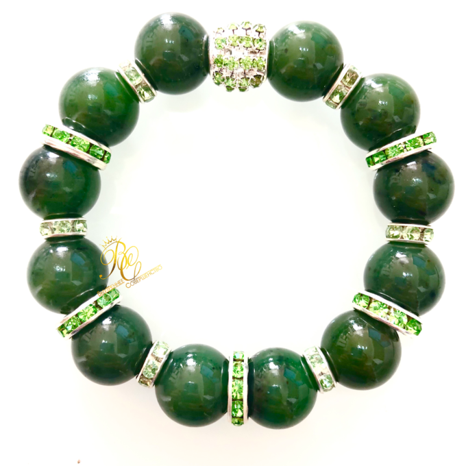 green_jade_bracelet4
