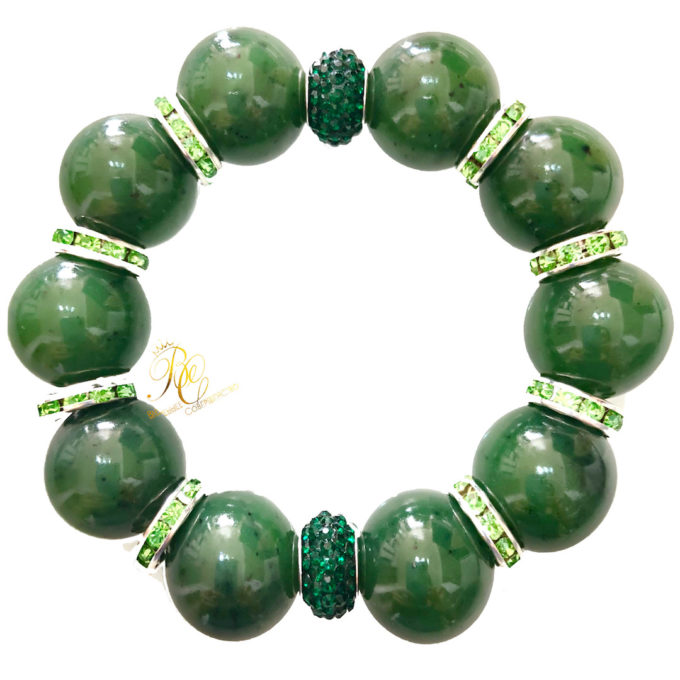 green_jade_bracelet7