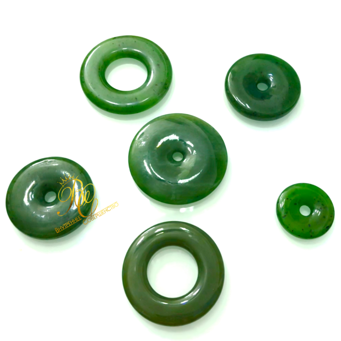 green_jade_disc2