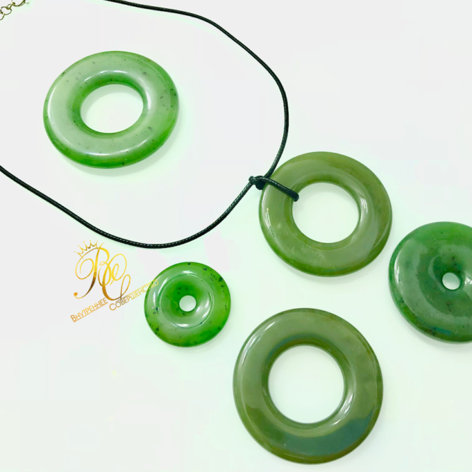 green_jade_discs