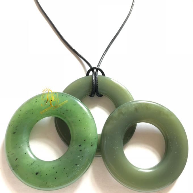 green_jade_discs2