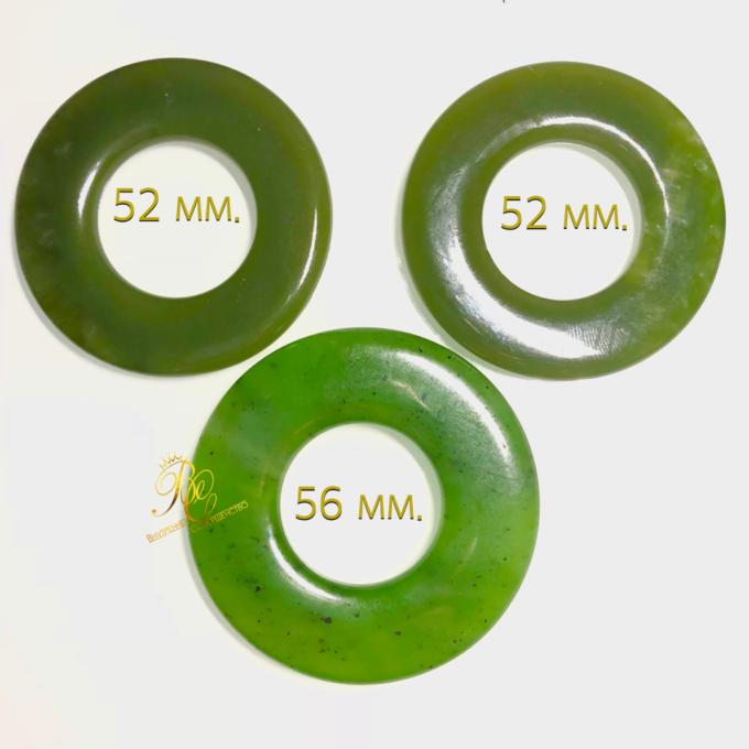 green_jade_discs4