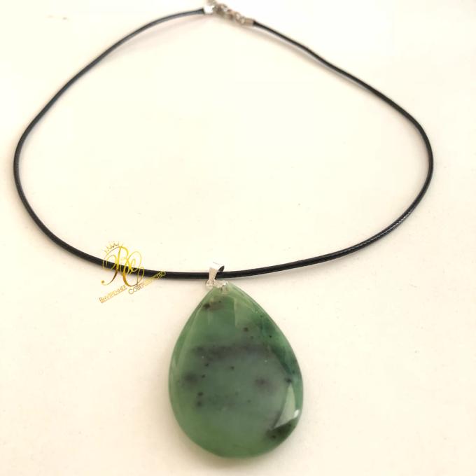 green_jade_pendant7