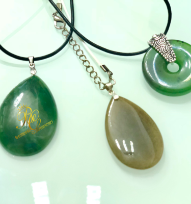 green_jade_pendants