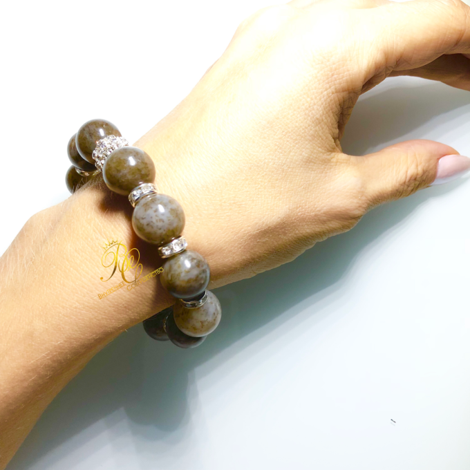 honey_jade_bracelet2