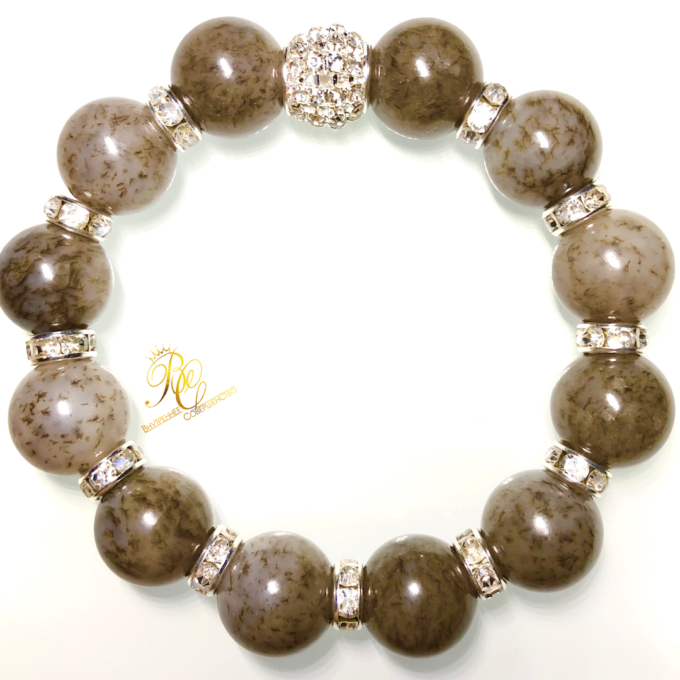 honey_jade_bracelet3