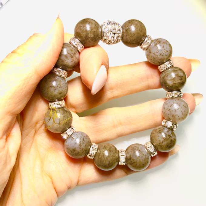 honey_jade_bracelet4
