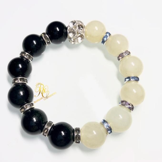 jade_bracelet10