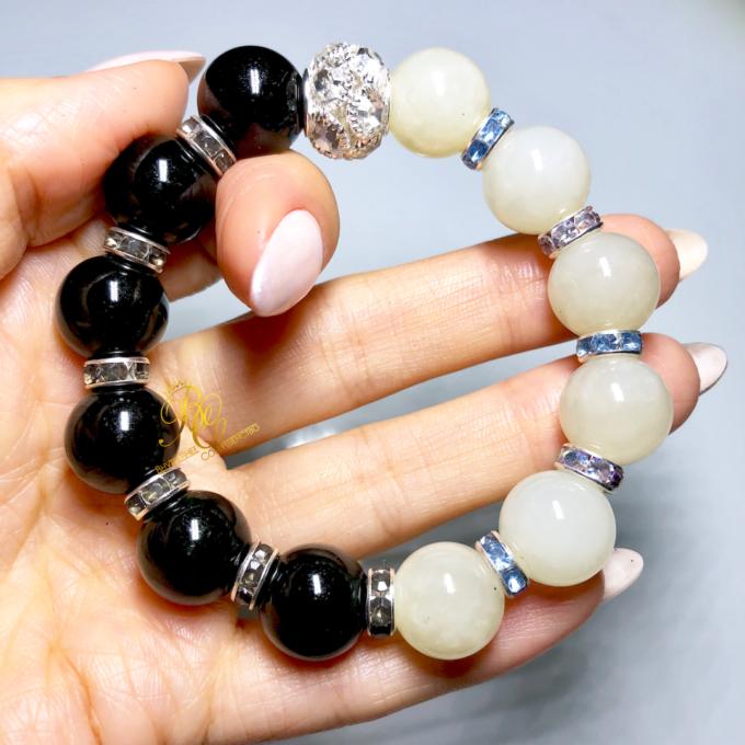 jade_bracelet7