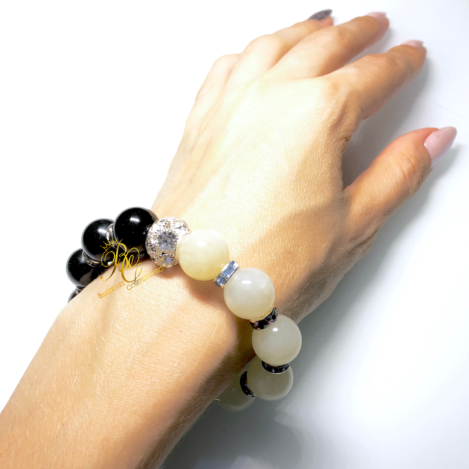 jade_bracelet8