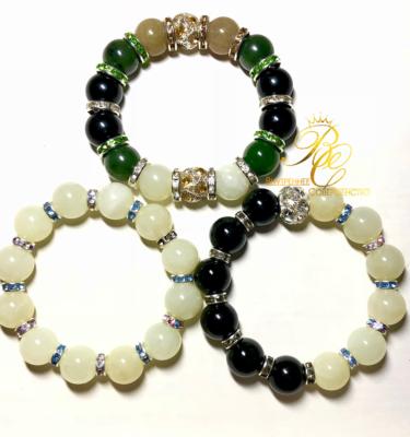 jade_bracelets