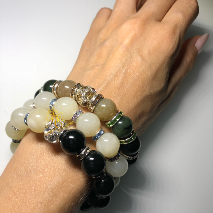 jade_bracelets2