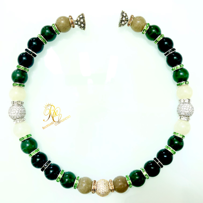 jade_necklace2