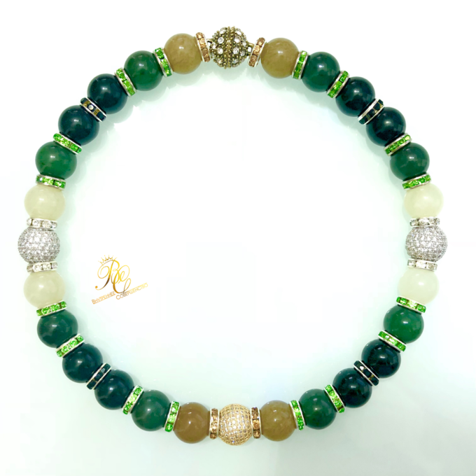 jade_necklace5