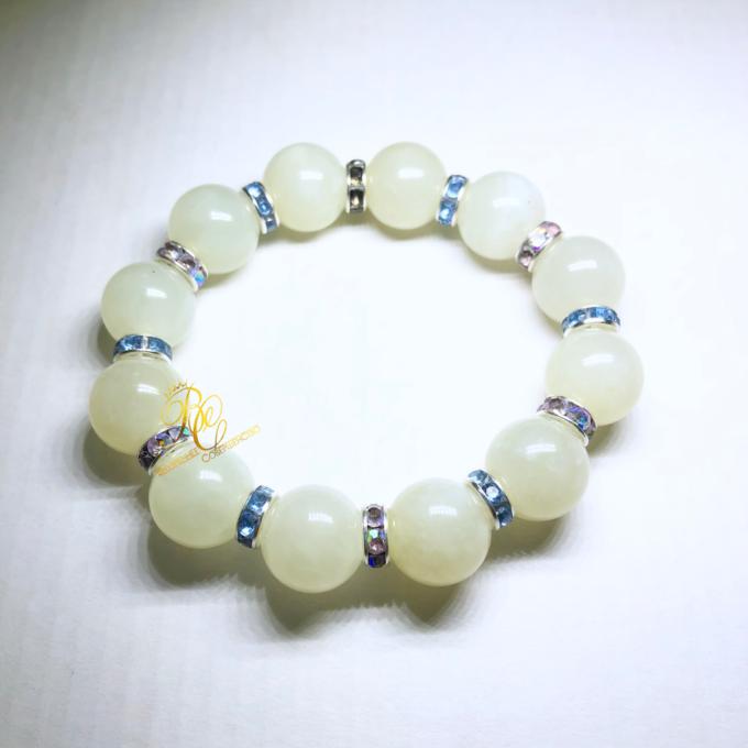 white_jade_bracelet4