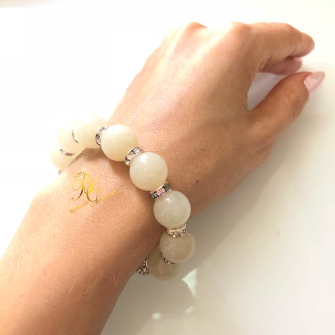 white_jade_bracelet5
