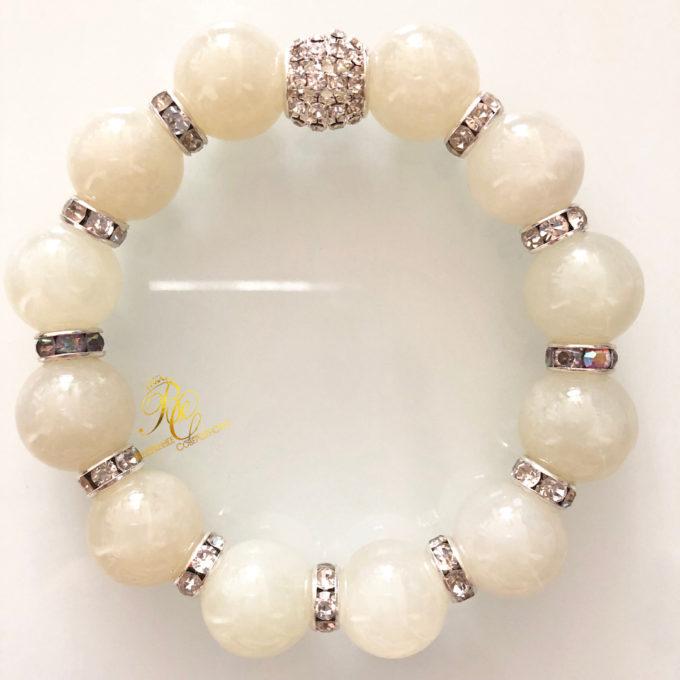white_jade_bracelet61