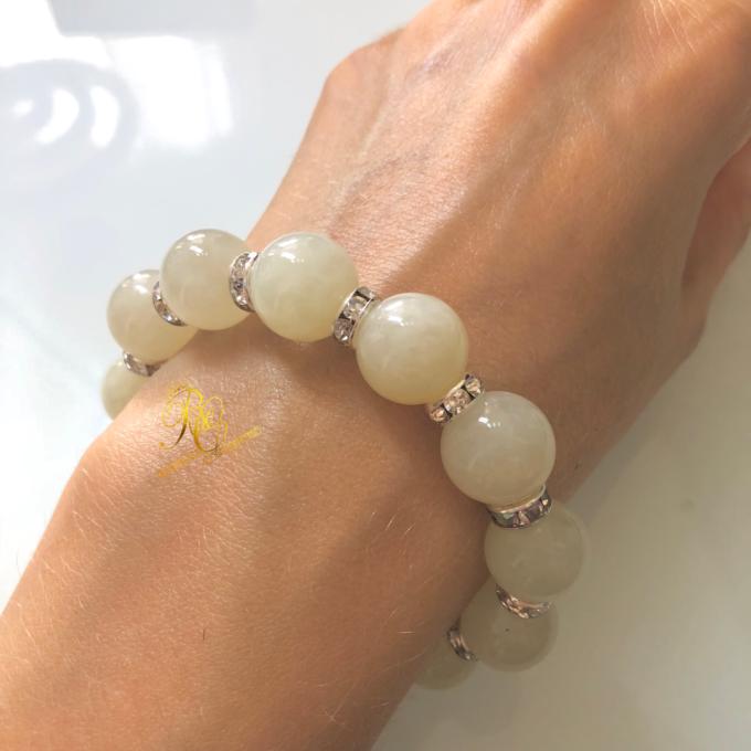 white_jade_bracelet7