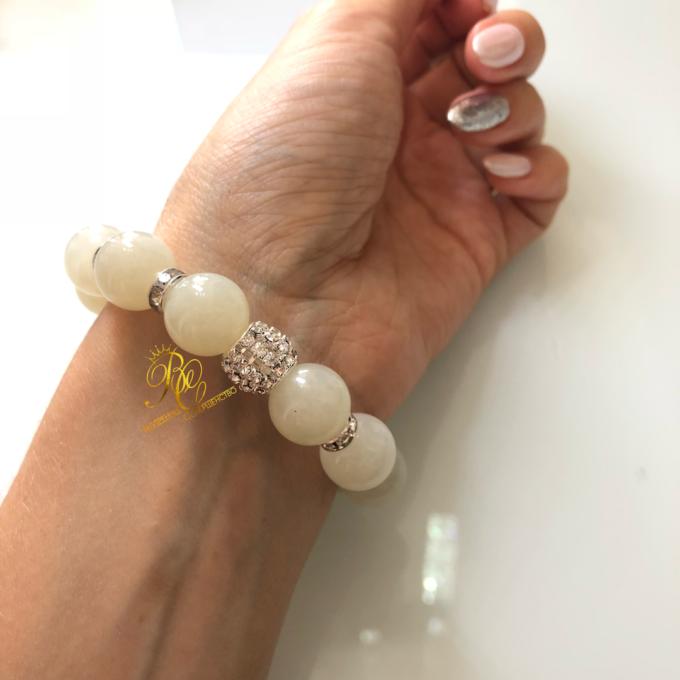 white_jade_bracelet8