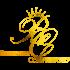 лого200