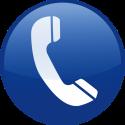 telefon_kontakt-1017x1030