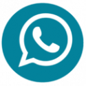 whatsappxl-150x150